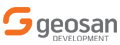 Geosan DEVELOPMENT