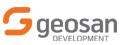 Geosan DEVELOPMENT